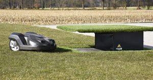 verkauf verleih reparatur von motorger ten f r den garten. Black Bedroom Furniture Sets. Home Design Ideas