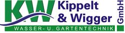 Kippelt & Wigger GmbH Logo