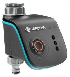 GA210-0043b
