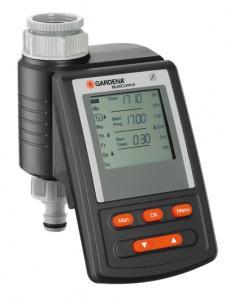 GA210-0230c
