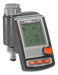 GA210-0519c