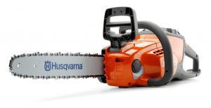 H110-0421
