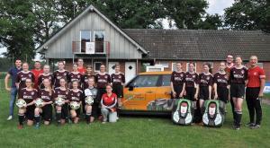 Sponsoring RW Nienborg (2)