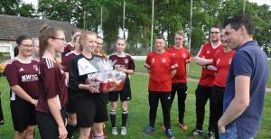 Sponsoring RW Nienborg (4)